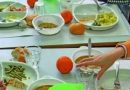 A Senigallia si cercano 4 cuochi per le mense scolastiche comunali