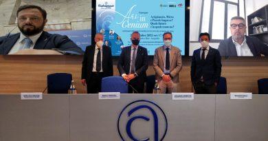 A Senigallia una settimana dedicata all'artigianato, motore per far ripartire il Paese