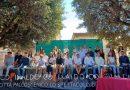 Ecco tutti i vincitori del premio al merito scolastico Città di Corinaldo