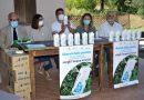 Parte da Senigallia una campagna di sensibilizzazione all'uso dell'acqua nei contenitori di tetra pak