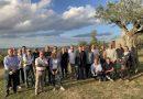 Alleanza tra amministrazioni e associazioni per lo sviluppo di un turismo ambientale e sostenibile